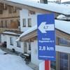 Hotel Landhaus Marchfeld
