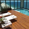 Marina All Suites Hotel