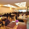 Neorion Hotel - Sirkeci Group