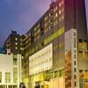 The Pride Hotel Kolkata