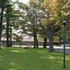 Rideau Heights Inn