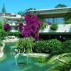 Apartamentos Turisticos Vila Palmeira