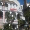 Hotel Barton