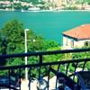 Apartments Dončić