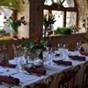 Pensjonat Restauracja Zakopiański Dwór