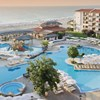 Club Hotel Miramar All Inclusive