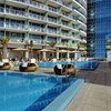 EPIC Miami, A Kimpton Hotel