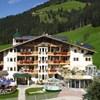 Hotel Talhof