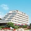 Baltic Beach Hotel Bismuth & SPA