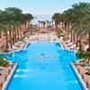 Herods Palace Hotels & Spa