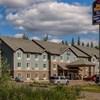 Best Western Chena River Lodge