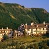 The Lodge and Spa at Cordillera