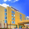 SpringHill Suites Tampa North Tampa Palms