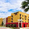 TownePlace Suites Tampa Westshore Airport