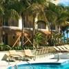 Vero Beach Hotel & Spa, a Kimpton Hotel