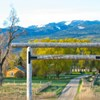 Hansen Guest Ranch