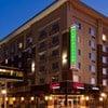 Courtyard Fort Wayne Downtown at Grand Wayne Convention Center
