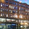 Hostelling International - Boston