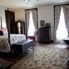 1818 Main Street Bed & Breakfast