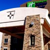 Holiday Inn Express Las Cruces North