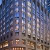 The Setai Fifth Avenue, A Capella Managed Hotel