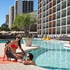 Caribbean Resort Myrtle Beach