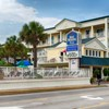 Best Western PLUS - Grand Stand Inn & Suites