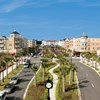 Market Common Suites by Beach Vacations