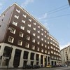 Hotel Plaza Padova