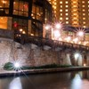 Embassy Suites San Antonio Riverwalk Downtown