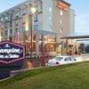 Hampton Inn & Suites Seattle Federal Way