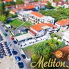 Meliton Inn