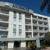 Residence de Tourisme Ajaccio Amirauté