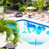 The Palms Resort Inc - Travellers Palm