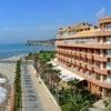 Sunway Playa Golf and SPA