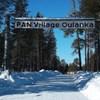 PAN Village Oulanka