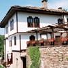 Parlapanova Guest House