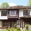 Sharlopova Guest House