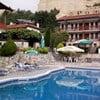 Rozhena Hotel