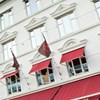 Hotel & Brasserie Ferdinand