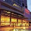 Gurney Resort Hotel and Residences, Penang
