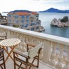 Przno Luxury Apartments