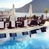 Hotel Per Astra