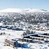 Park Inn Trysil Mountain Resort