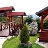Cottages Zakos