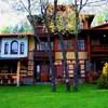 Apartments Carevo Polje