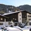 Hotel Dr. Otto Murr