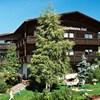 Appartements Landhaus Waidmannsheil