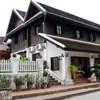 Mekong Holiday Villa