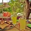 Moonz Bed & Breakfast